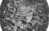 primera-fotografia-aerea