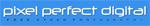 pixelperfect