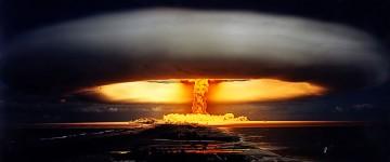 bomba atomica licorne