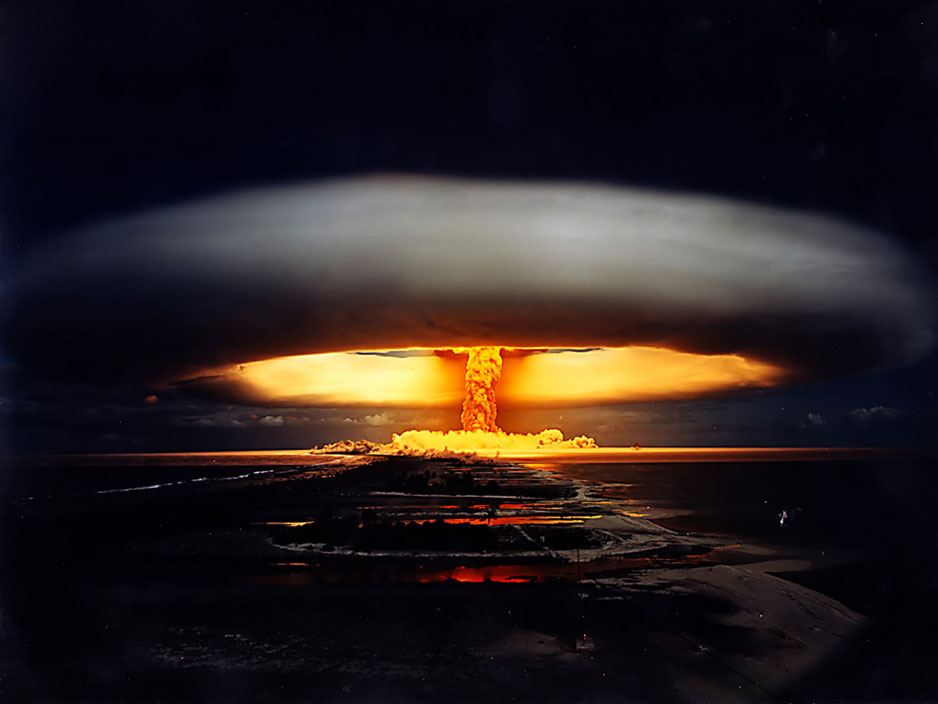 bomba-atomica-licorne.jpg
