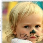 Pho.to editar fotos online y más