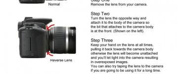 macrofotografia-truco