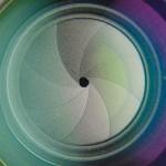 Las propiedades de los objetivos  (lentes de cámara)